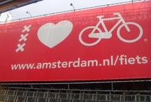 2 wheels move the soul. / Bikes! Bikes! Bikes! / by Pamela Warntz!