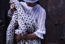Knit... Tricot... / by Expert Technician