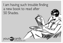 Books Worth Reading / by Rachel Moran