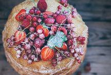 Beauté culinaire / by N'Grid