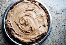 recipes / by Chelsea Hansen