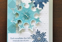 Craft | Cardmaking / by Jami Pearson