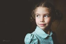 Photography | Eye Candy / by Jennifer Dell Photography, LLC