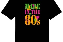 T-Shirt Time / by Barbara Boyd