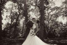 arlene wedding ideas / by jasmin valdez