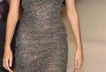 I love fashion! / by Catherine Gilmer