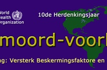 Banners - World Suicide Prevention Day / Find World Suicide Prevention Day 2012 banners in various languages. / by IASP