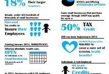 U.S. Small Business Association / by Arkansas Tech Small Business and Technology Development Center