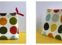 Craft Ideas / by Charlene Hansen