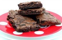 KIDSPOT KITCHEN: Gluten and Dairy free recipes / by Kidspot