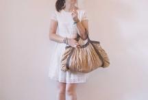 Le So Girly Blog / Parfois, je fais du personnal branling.  / by Amelie Sogirlyblog
