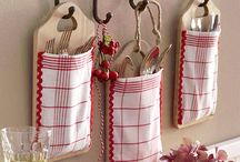 Gifts to make / by Nancee Smith