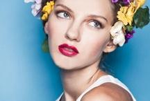 easy way to look good / by VANITÉE