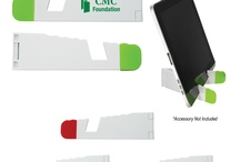 Iphone, Ipad Promotional Products / by Superior Promos