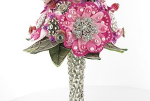 Wedding Ideas / by Lina-Elvira Back