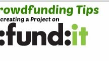 Crowd Funding Success / Tips on how to run a successful crowd funding campaign. Clever crowd funding campaigns and success stories.  / by Lorna Sixsmith