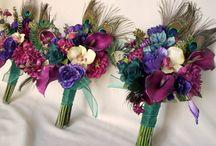 Dream Wedding Ideas / by Amanda Ehrentraut