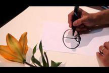 Art Videos / by Jennifer Sanders