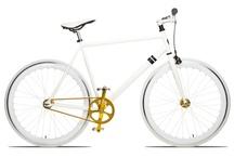 dubs^bikes & classic rides / by Monica Vega