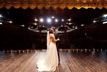Future Wedding / by Sarette Stahnke