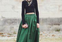 Clothes / by Agape Hammond
