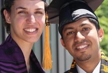 Cecil College Graduation 2012 / by Cecil College