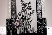 Cards - Fold Ideas / by Linda Taylor
