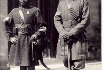 Sikhism History / by Sukhmandir Kaur
