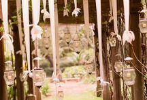 prom or wedding ideas / by Marilyn DeJong