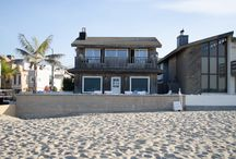 Beach House Re-Designs / by American Dream Builders