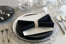 Entertaining/Catering/Party Planning / by Valerie Amburgey