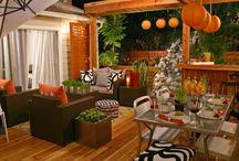 Home Decorating Ideas / Home Decorating Ideas / by Andro