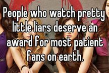We Are the fAns bAby / by Who's A? pll
