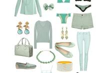 fashion / by Chante Siciliano