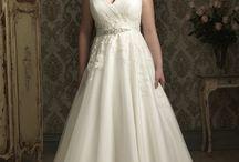 Dress favorites / by Cayla Marsh