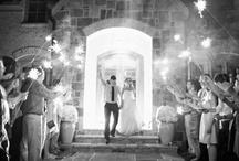 Our Wedding / by Karlie Salimbene