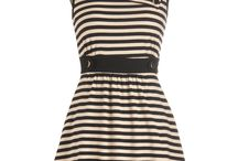 ModCloth Wishlist / all the clothing and accessories I like from @modcloth / by Jessica T