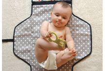 baby / by C.Mary Patchwork