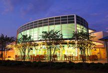 Campus Locations / by HCC Florida