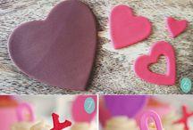 Valentines Day / by Mari Jackson