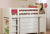 Cam's room redesign  / by Carolyn Fuller-Millaire