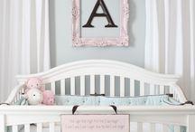 baby stuff! / by Jennifer DeLeonardis