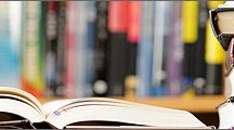 The Virtual Library / by Alzheimer's Association Virtual Library