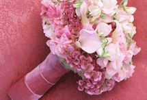 Lovely Bouquets / The Most Beautiful Flowers Put together for Very Special Occasions!!  / by Kimberly Keith Stanley