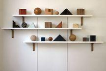 Products I Love / by Sayaka Kojima