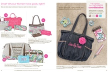 For The Love Of Thirty-One / This board deals with my Thirty-One Gifts at home business. To see the catalog and all the latest up-to-date information please go to www.mythirtyone.com/millsgirl / by Julianna Mills