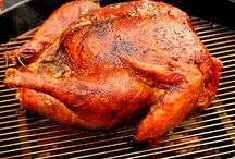 Thanksgiving Gobbles / by Coupon Clipping Cook