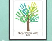 fathers day / by Cortney Feller