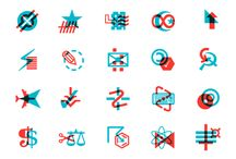 Icons / by Stan Vasiliev