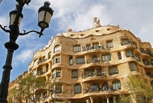 Gaudi Tours / by isango!